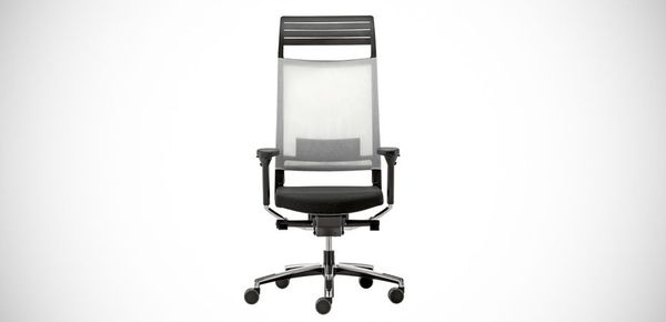 office chair Vaghi Expò